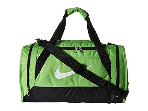 nike-brasilia-6-duffel-small-bolsa-color-verde-negro-talla-unica