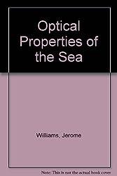 Optical Properties of the Sea