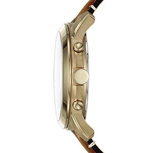 Fossil Men's Watch FS5268