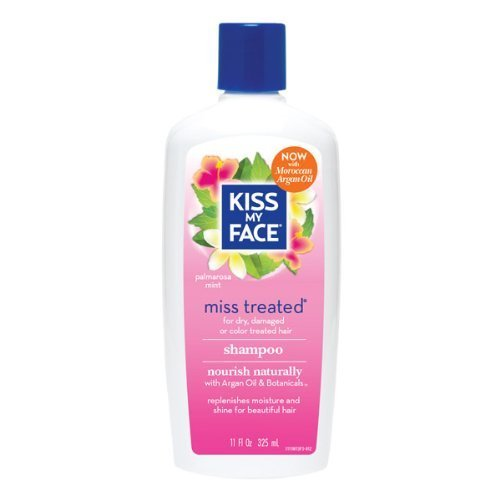 kiss-my-face-aromatherapeutic-shampoo-miss-treated-11-oz-by-kiss-my-face