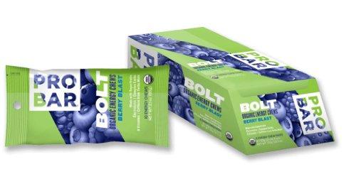 pro-bar-bullone-energia-organica-mastica-berry-blast-21-oz