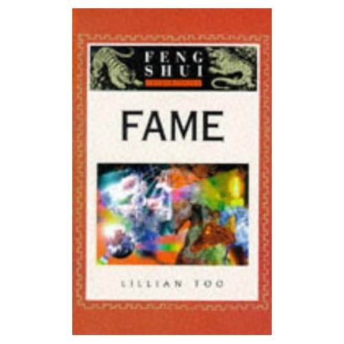 Feng Shui Fundamentals: Fame by Element Books Ltd. (1997) Hardcover