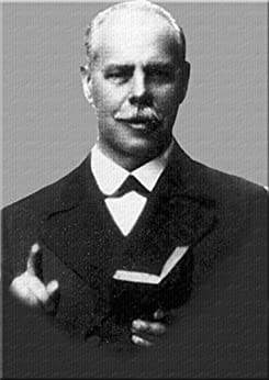 Miscellaneous Sermons and Writings of Smith Wigglesworth by [Wigglesworth, Smith]