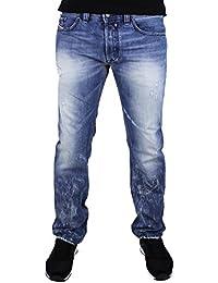Diesel Safado 74Z jeans 0074Z Homme