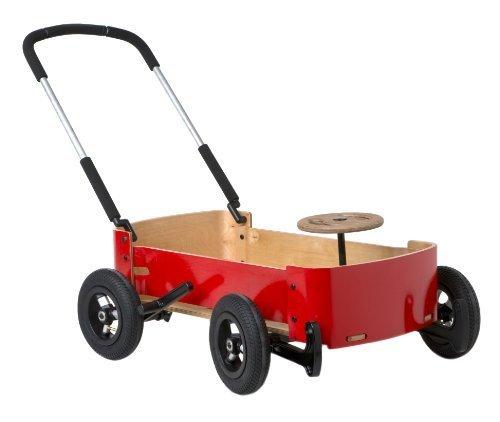 wish-bone-red-wagon-for-children-ride-on-by-wishbone-design-studio