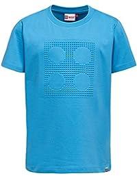Lego Wear, T-Shirt Garçon