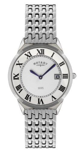 Rotary GB08000/21