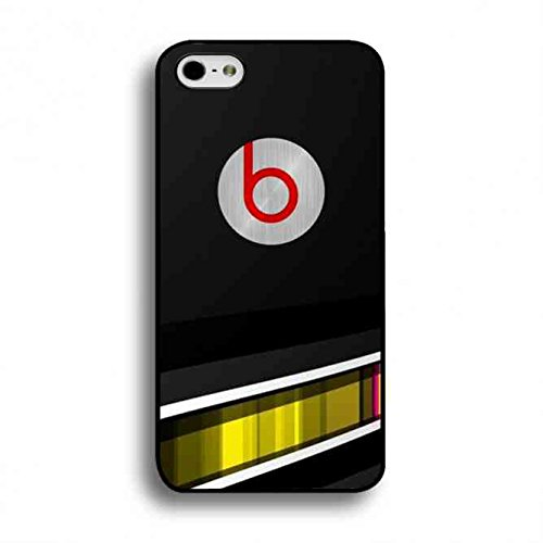 earphone-brand-beats-phone-custodia-fits-iphone-6-iphone-6s47inch-hardshell-protective