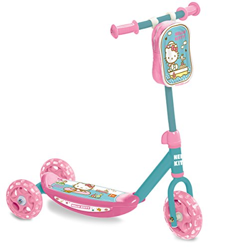 mondo-hello-kitty-my-first-scooter