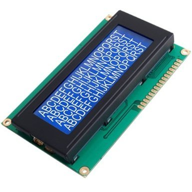2004-20x4-characters-lcd-display-module-blue-blacklight