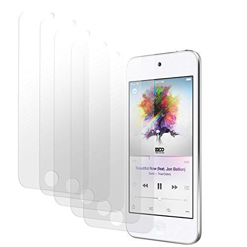 moodie-film-protection-ipod-touch-6g-pack-de-5-films-protecteur-decran-pour-apple-ipod-touch-6g