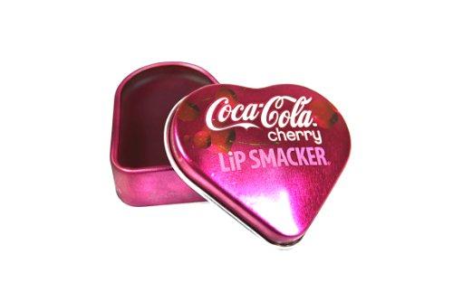 lip-smacker-coca-cola-heart-cherry-der-original-fun-flavored-lip-balm-fur-zarte-und-gepflegte-lippen