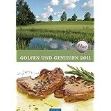 Golfen und Genießen 2011