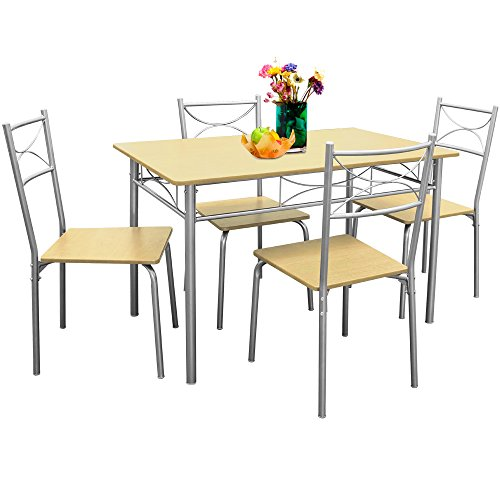 SSITG Table for Kitchen or Dining Room Table Dining Chair Dining Chair
