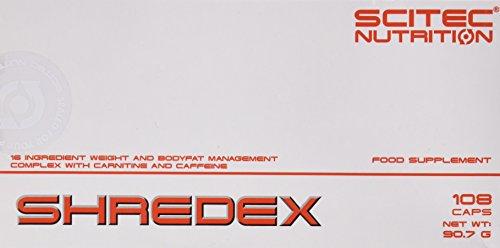 scitec-ref106842-complexe-complement-alimentaire-pour-controle-du-poids-108-capsules-907-g