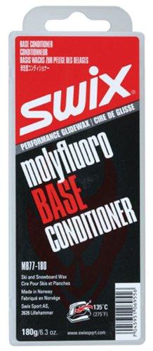 swix-mb-molly-black-fluoro-base-conditioner-180g