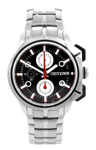 Chevignon 92-0054-503