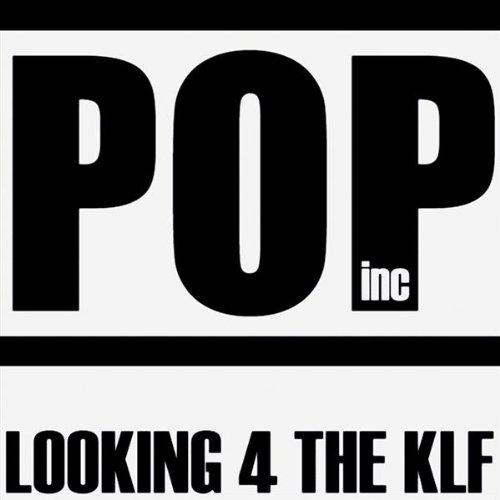 Looking 4 the Klf- Marc Remill...