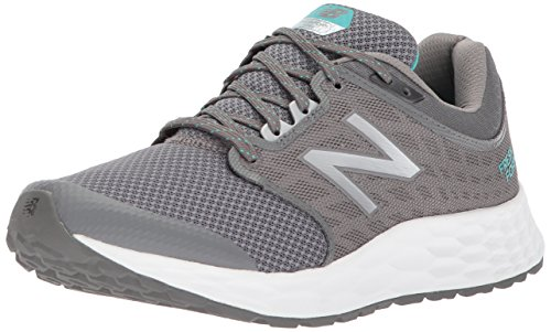 New Balance Running, Zapatillas de Deporte Unisex Adulto, Multicolor (Varios Colores Mt590rp3), 43 EU