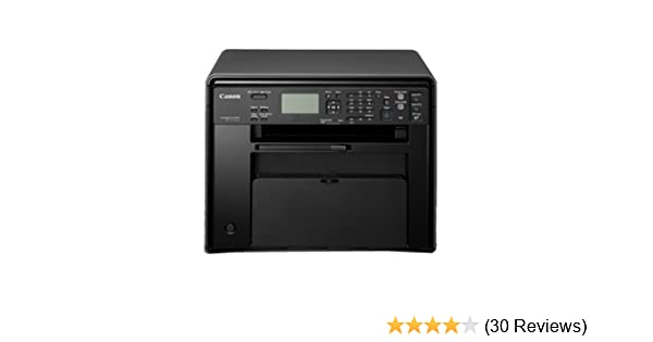 Amazon buy canon mf 4720w monochrome multifunction laser printer amazon buy canon mf 4720w monochrome multifunction laser printer online at low prices in india canon reviews ratings fandeluxe Image collections