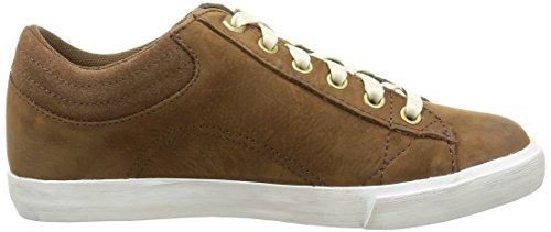 Timberland - Ca149W M, Sneakers da donna Marrone (dark brown)