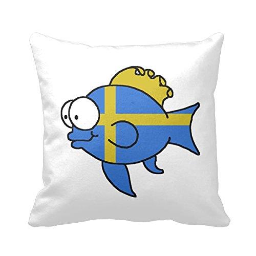 swedish-fish-throw-pillow-cushion-home-pillow-cover