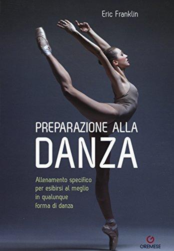 preparazione-alla-danza-allineamento-specifico-per-esibirsi-al-meglio-in-qualunque-tipo-di-danza