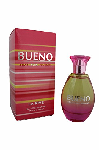 la-rive-bueno-sexy-for-woman-edp-90-ml