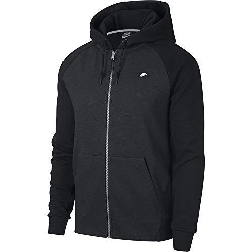 sale retailer later high fashion Nike SB Paul Rodriguez CTD-Chaussures pour Enfants - Noir -  Black/Black/Blue Force/White, 36.5 EU