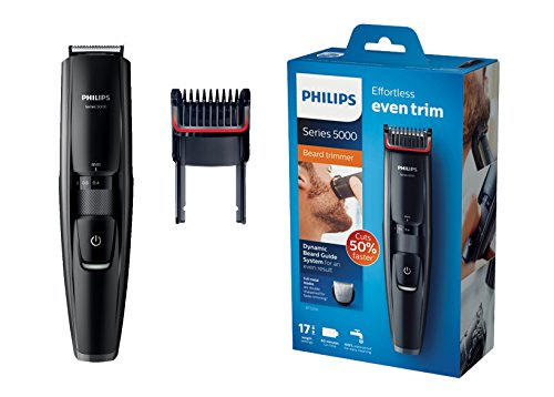 Philips-Rasierer Beardtrimmer BT5200/16