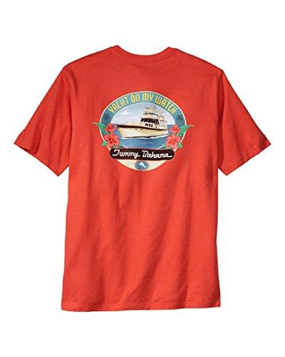 tommy-bahama-yate-en-mi-reloj-tamano-mediano-mango-tango-camiseta