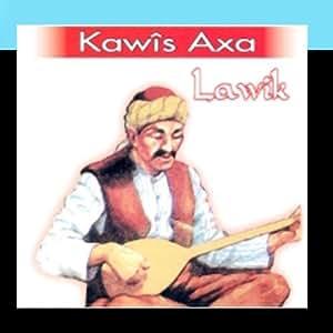 kawis axa mp3