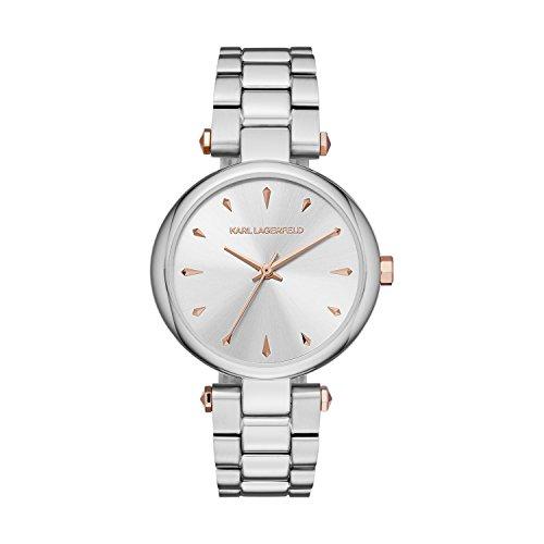 Orologio da Donna Karl Lagerfeld KL5000