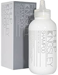 Philip Kingsley - Shampooing neutre - sans odeur ni couleur - 250 ml