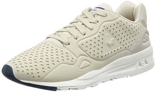 Le Coq Sportif Lcs R9xx Gradient Cut, Baskets Basses Mixte Adulte Gris (Gray Morn)