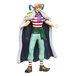 Obyz SMIFIG013 1pieza(s) Multicolor Niño Figura de Juguete para niños - Figuras de Juguete para niños (Multicolor, 4 año(s), Niño, Videojuego, Acción / Aventura, 120 mm)