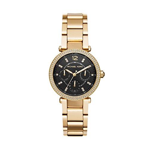 Reloj Michael Kors para Mujer MK3790