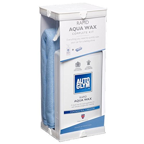 auto-glym-aqua-wax-kit