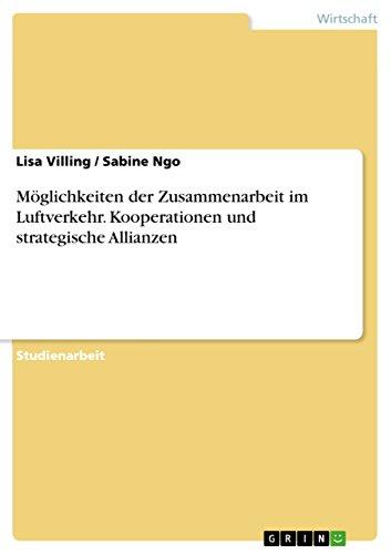 moglichkeiten-der-zusammenarbeit-im-luftverkehr-kooperationen-und-strategische-allianzen