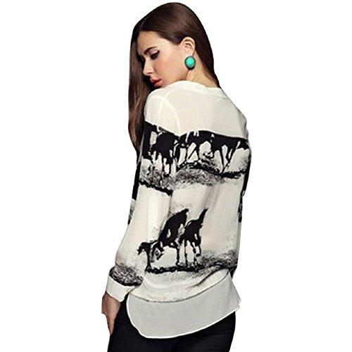 malloomr-mujeres-camiseta-de-manga-larga-casual-negro-caballo-camisa-blanca-gasa-remata-la-blusa-leu