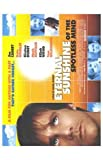Eternal Sunshine of the Spotless Mind Movie Poster (43,18 x 27,94 cm)