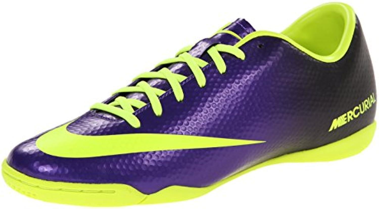monsieur / madame nike  -  versatile électro -  sport soccer intérieur victoire iv afin de garantir la qualité et la quantité de l'entraîneur des chaussures à la boutique de dernière technologie aw32173 chercher 3968c8