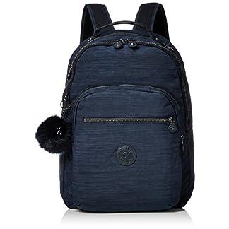 Classic Seoul Laptop Backpack Kipling