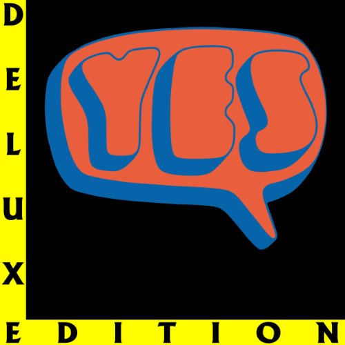 Yesterday And Today (Remastered Version) de Yes sur Amazon ...