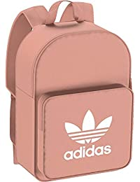 e174ce0a5d Amazon.it: adidas - Zaini Casual / Zaini: Valigeria
