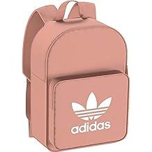 5c8ef8e19 adidas BP CLAS Trefoil, Mochila Unisex Adulto, 24x36x45 cm (W x H x
