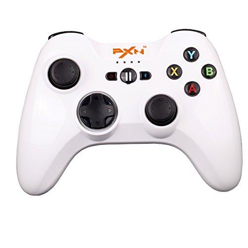 morjavar-pxn-6603-speedy-wireless-bluetooth-gamepad-game-controller-gaming-joystick-for-ios-iphone-i