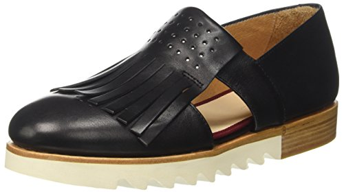 barracuda-womens-bd0750-low-top-shoes-black-size-55-6