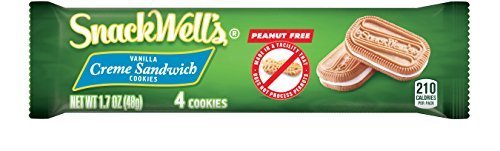 snackwells-vanilla-creme-sandwich-cookie-17-ounce-pack-of-12-by-snackwells