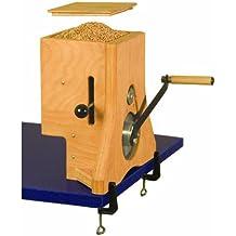 Hawos Getreidemühle Rotare Handmühle